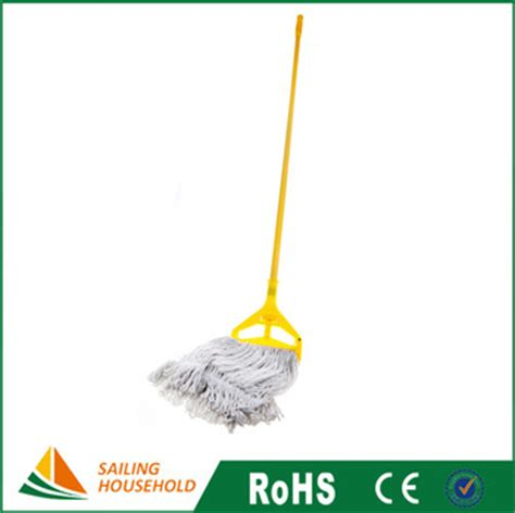 brand new mop bucket set names cleaning products houseware mop buy mop bucket set names