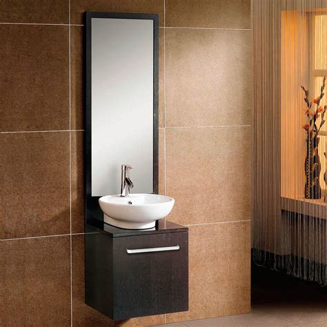 install a vessel vanity base stereomiami architechture