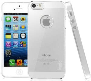 Tipis Thin Iphone 5 5s imak 2 ultra thin for iphone 5 5s se