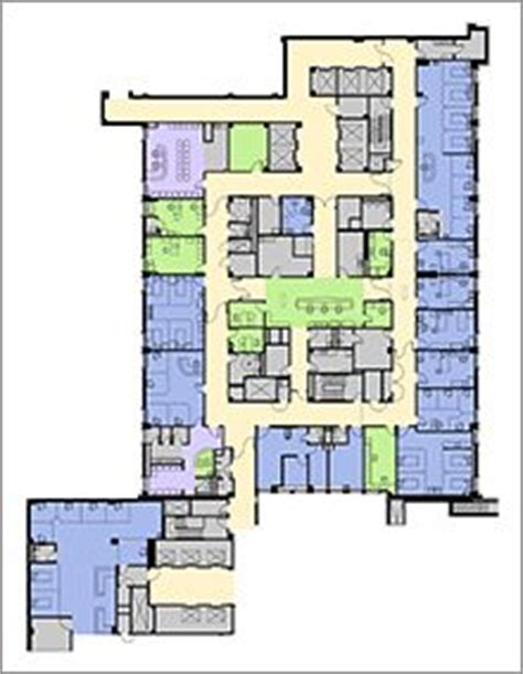 sle 5 physician floor plan at medical pavilion south sle 5 physician floor plan at medical pavilion south