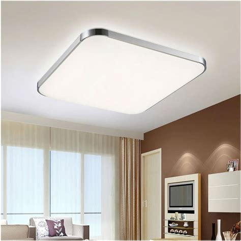 aliexpress buy modern led ceiling lights for bedroom