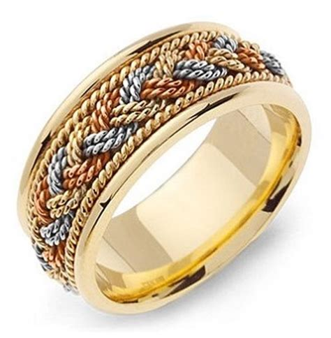 mens wedding rings mens wedding rings unique