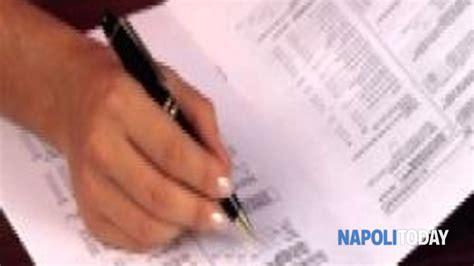 ufficio stato civile napoli v municipalit 224 nuova organizzazione uffici anagrafe e