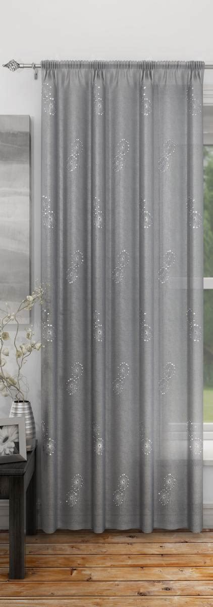 silver panel curtains dover silver curtain panel 140cm wide net curtain 2 curtains