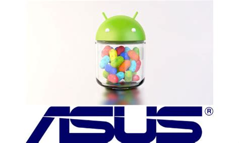 asus jelly bean wallpaper asus low cost 7 inch android jelly bean tablet coming to