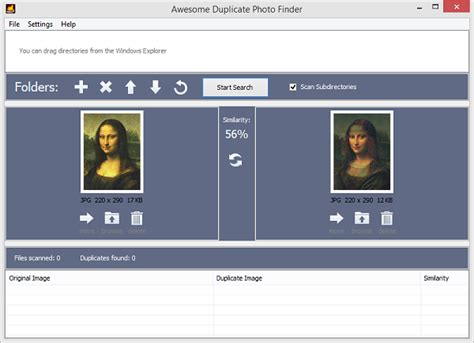 Photo Finder 13 Best Duplicate Photo Finders To Clean Up Your Albums