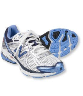ll bean running shoes mens new balance 990 running shoes athletic at l l on