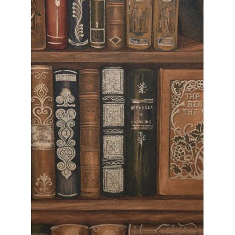 illusions bookshelf wallsorts