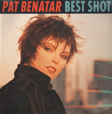 pat benatar best 301 moved permanently
