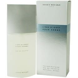 Best Quality Parfum Ori Issey Miyake Leau Dissey For 100 Parf l eau d issey cologne for by issey miyake perfumemaster org