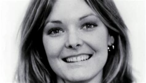 how old is jane curtain jane curtin was able to be on snl and still go home at