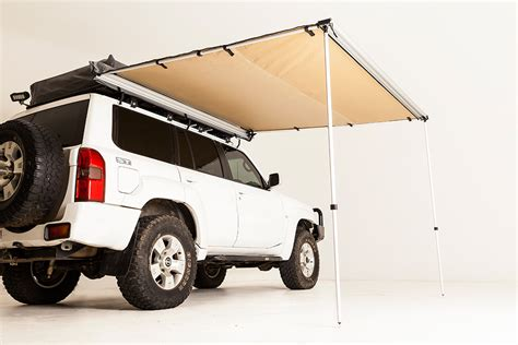 awnings for 4wd awnings 4wd outdoor products australia