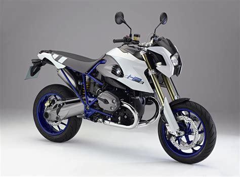 Bmw Motorrad Hp2 by Bmw Hp2 Megamoto Top Speed