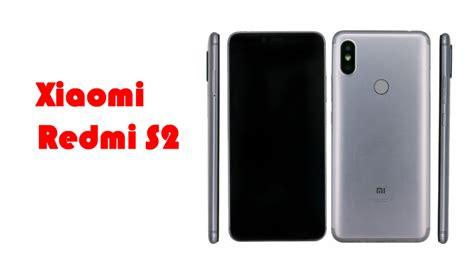 Hp Xiaomi Redmi S2 xiaomi redmi s2 release date specifications and price in