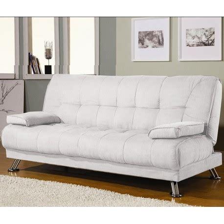 salotto sofa awesome divano letto ecopelle ideas acrylicgiftware us
