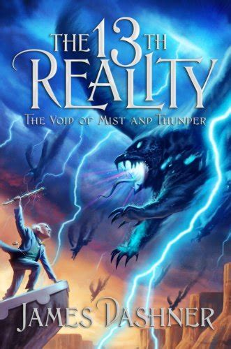 the 13th reality series books the 13th reality series new and used books from thrift books