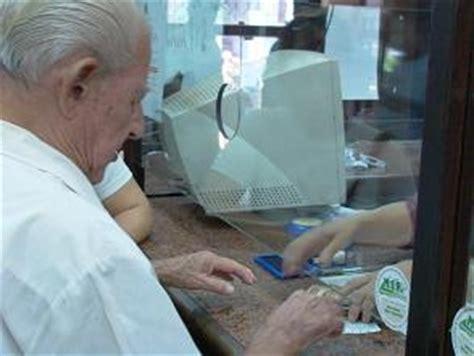 aumento a docentes jubilados bonaerenses 14 de marzo de 2016 jubilados bonaerenses cobran aumento a fines de