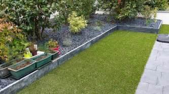 tuto installer des bordures de jardin 224 l int 233 rieur idee