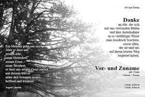 Word Vorlage Trauerkarte Trauerkarte Adobe Indesign F 252 R Indesign Cs4 Psd Tutorials De