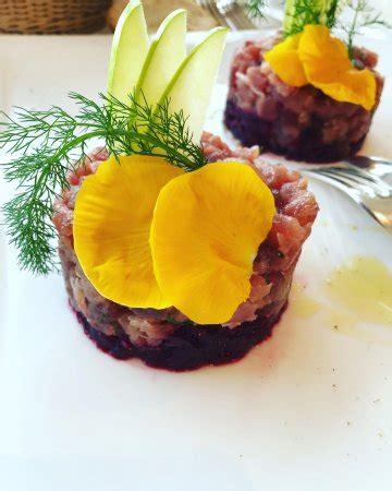 ristorante il gabbiano civitanova ristorante gabbiano civitanova marche recenze