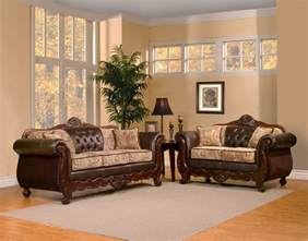 traditional sofa set 2 traditional sofa set