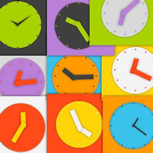 kitkat clock apk app wow kitkat clock widgets apk for windows phone android and apps