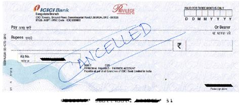 20 cheques best practices for issuing and handling cheques nri banking and saving tips