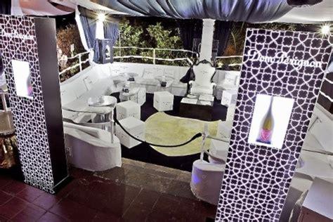 nome tavolo discoteca tavolo prive in discoteca a roma su discotecheromane it