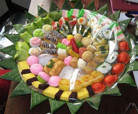 Kue Jajanan Pasar Uk 5a jajanan pasar sweet