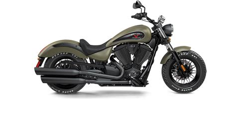 Victory Motorrad Deutschland H Ndler by Gebrauchte Victory Gunner Motorr 228 Der Kaufen