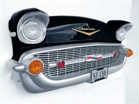 chevy home decor the interior gallery offers new home d 233 cor car model