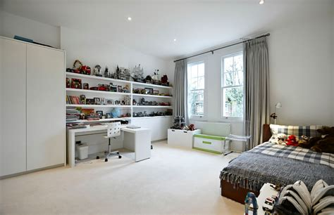 boy bedroom design ideas 20 boys bedroom designs decorating ideas design