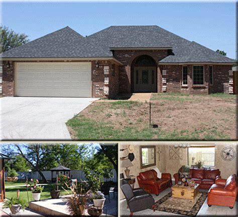Houses For Sale In Snyder Tx by Snyder Homes For Sale Real Estate In Snyder