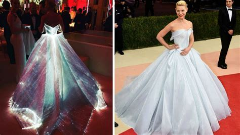 claire danes wedding dress claire danes glowing dress won the met gala and turned her