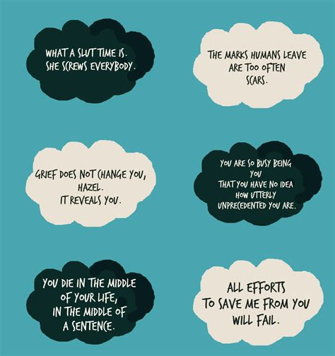 tfios quotes the fault in our stars photo 37228858