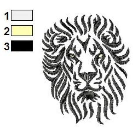 cartoon lion tattoo designs 1000 images about tats on pinterest phoenix calla lily