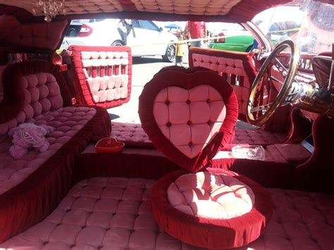 1000 images about lowrider interior on