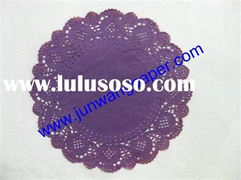 colored doilies lace paper doilies lace paper doilies manufacturers in