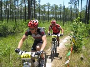 Bike Trails Bike Trails Routes Mississippi Gulf Coast Trails