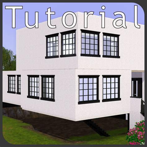 tutorial keller im fundament nach dem erdgeschoss - Entwerfen Sie Einen Keller