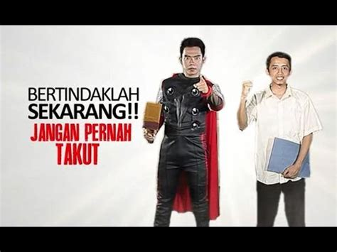 film pendek free download download film pendek antikorupsi by kitsda 2014 video to
