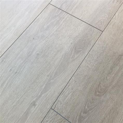 laminaat xxl megaliving xxl grey oak