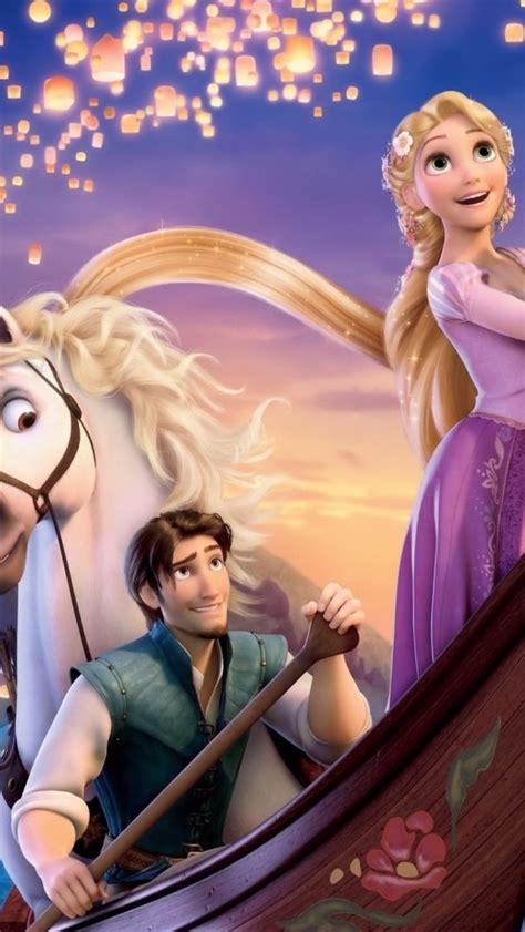 Disney Wallpaper Home   Wallpapers HD : iPhone5 ???Disney