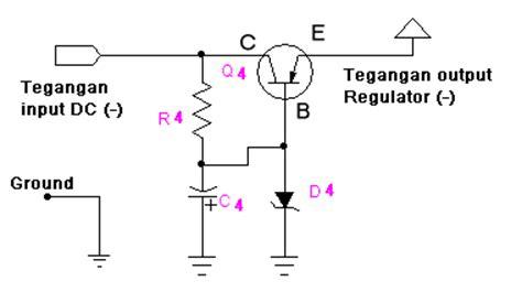 dioda zener hp dioda zener pada hp 28 images dioda zener elektronika dasar komponen dasar elektronika