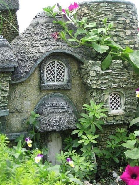 enchanted cottage enchanted pinterest