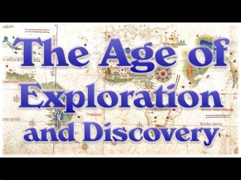 age of discovery navigating the risks and rewards of our new renaissance books age of discovery mashpedia free encyclopedia