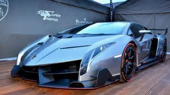 Lamborghini Upcoming Models Information Lamborghini Models 2016 New Lamborghini 2016