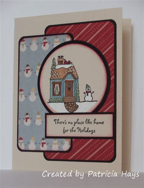 Owh Top 1 owh world cardmaking day hop