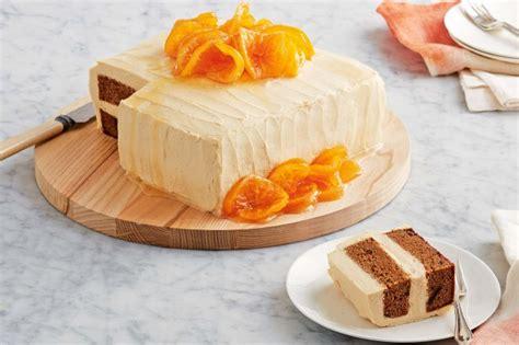 Cheese Roll 590g sticky date layer cake recipe taste au