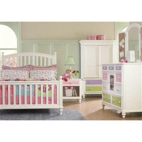 build a bear bedroom set 43 best images about build a bear on pinterest pulaski